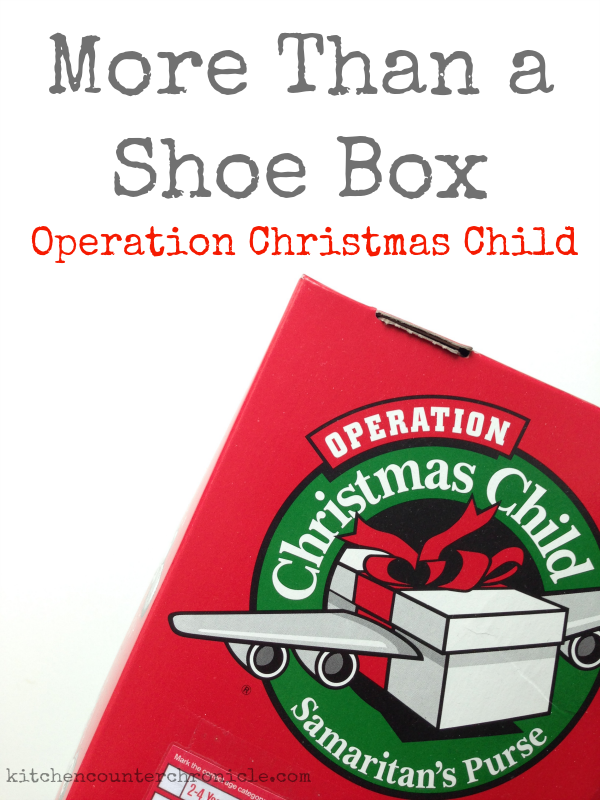 Operation Christmas Child Boxes 2019.Operation Christmas Child Centerpoint Church